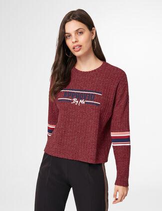 T-shirt   Top Femme • Jennyfer f90553a52cf5