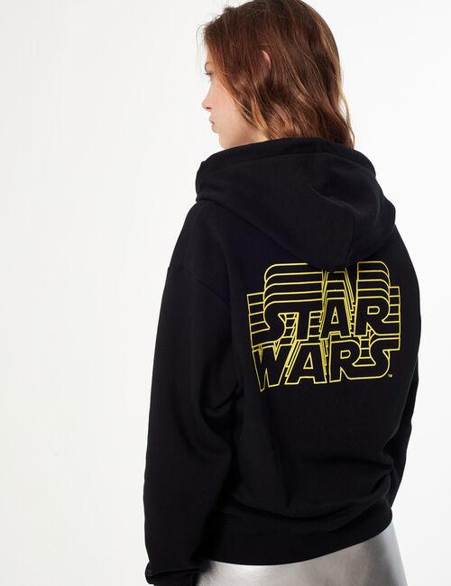 Sweat à capuche Star Wars