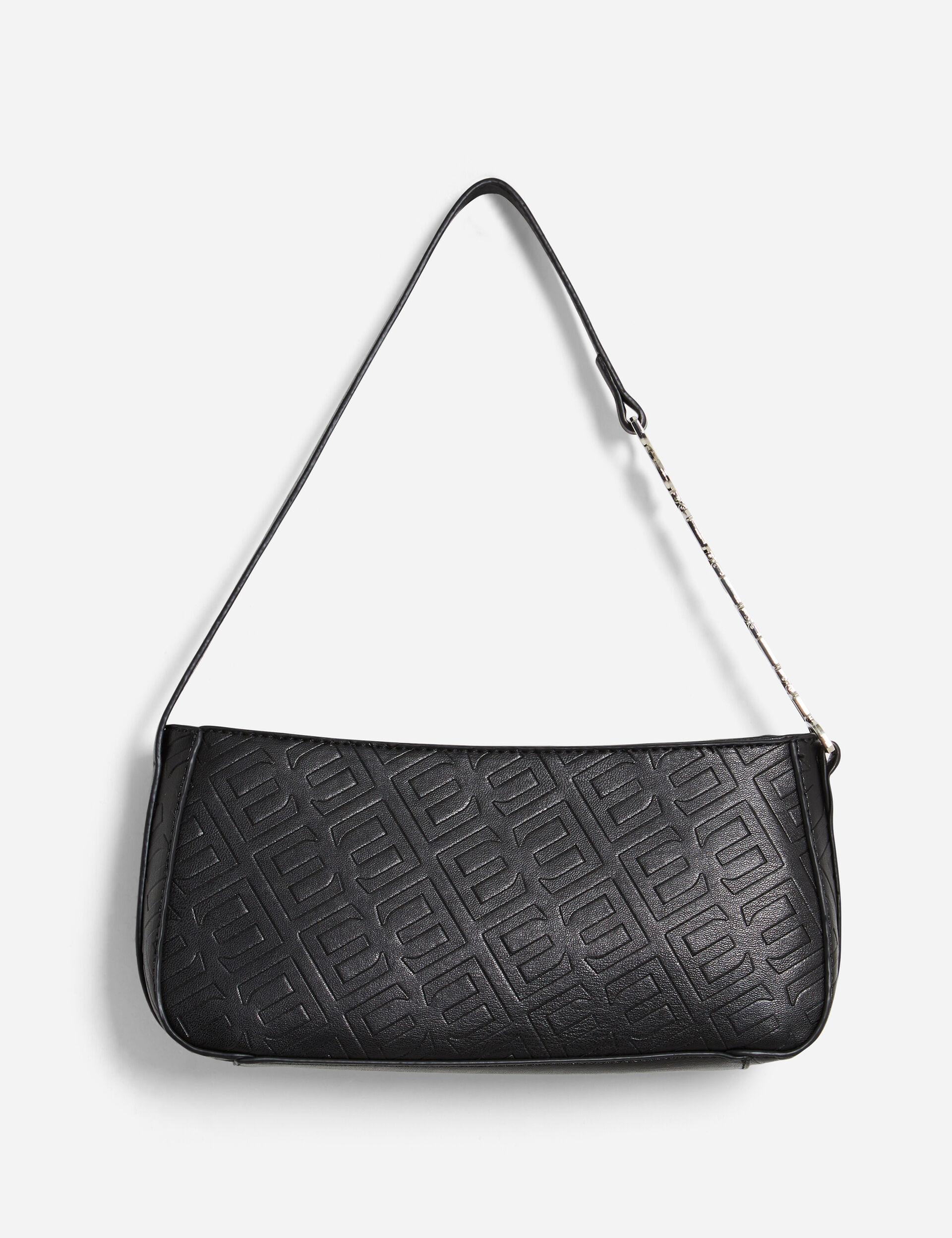 Eva Queen imitation leather bag