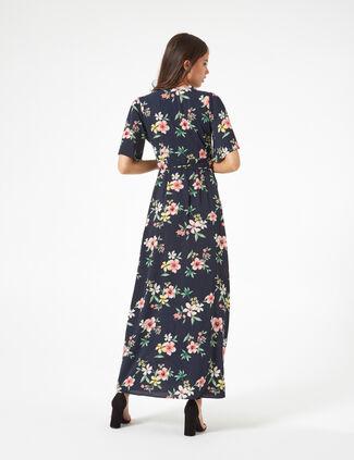 f230fa3242fcd1 Robe Femme • Jennyfer