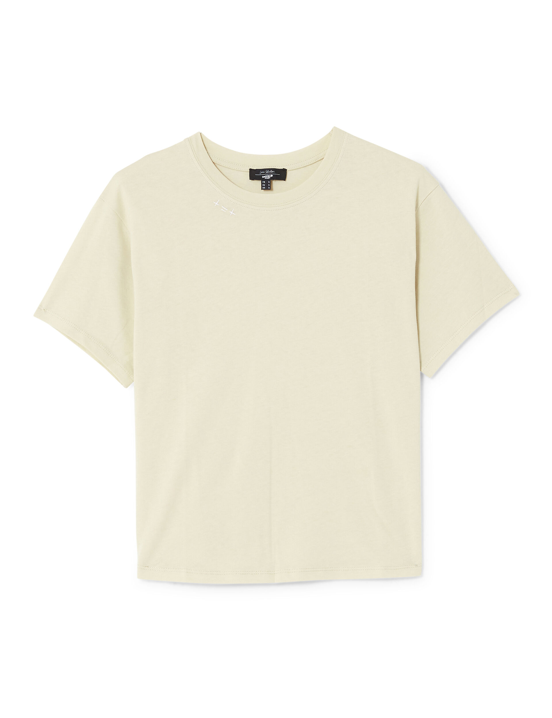 Always More T-shirt