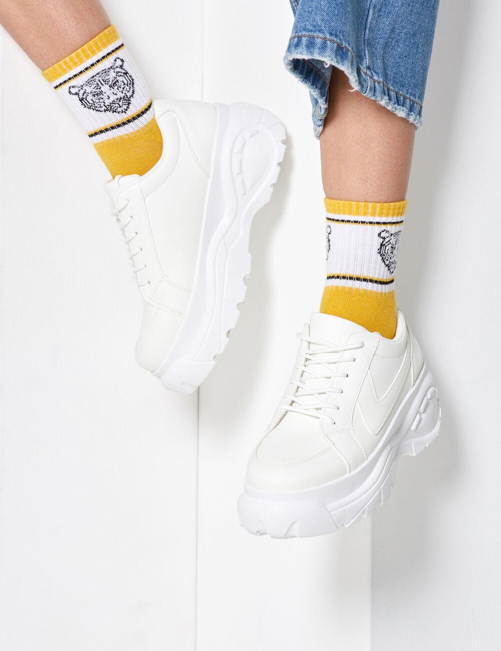 • Jennyfer ChaussuresBasketsSneakersDad Jennyfer • Jennyfer Shoes… Shoes… ChaussuresBasketsSneakersDad ChaussuresBasketsSneakersDad ChaussuresBasketsSneakersDad • Shoes… 8n0PXwOk