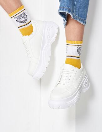 76e9e3f9724 Chaussures   baskets