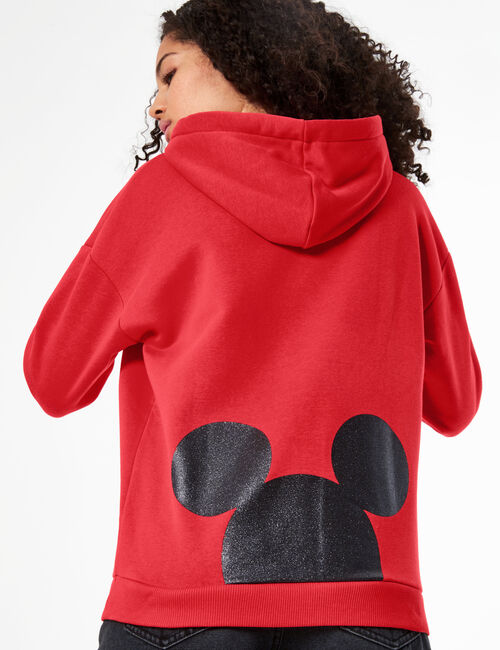 Disney Mickey Mouse hoodie