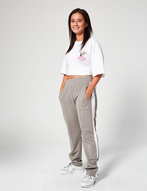 Nicole joggers