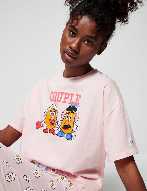 Set pyjama Toy Story