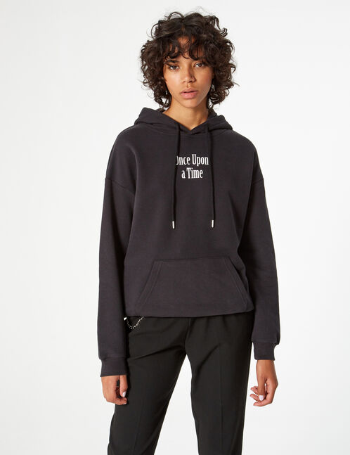 disney cinderella sweatshirt