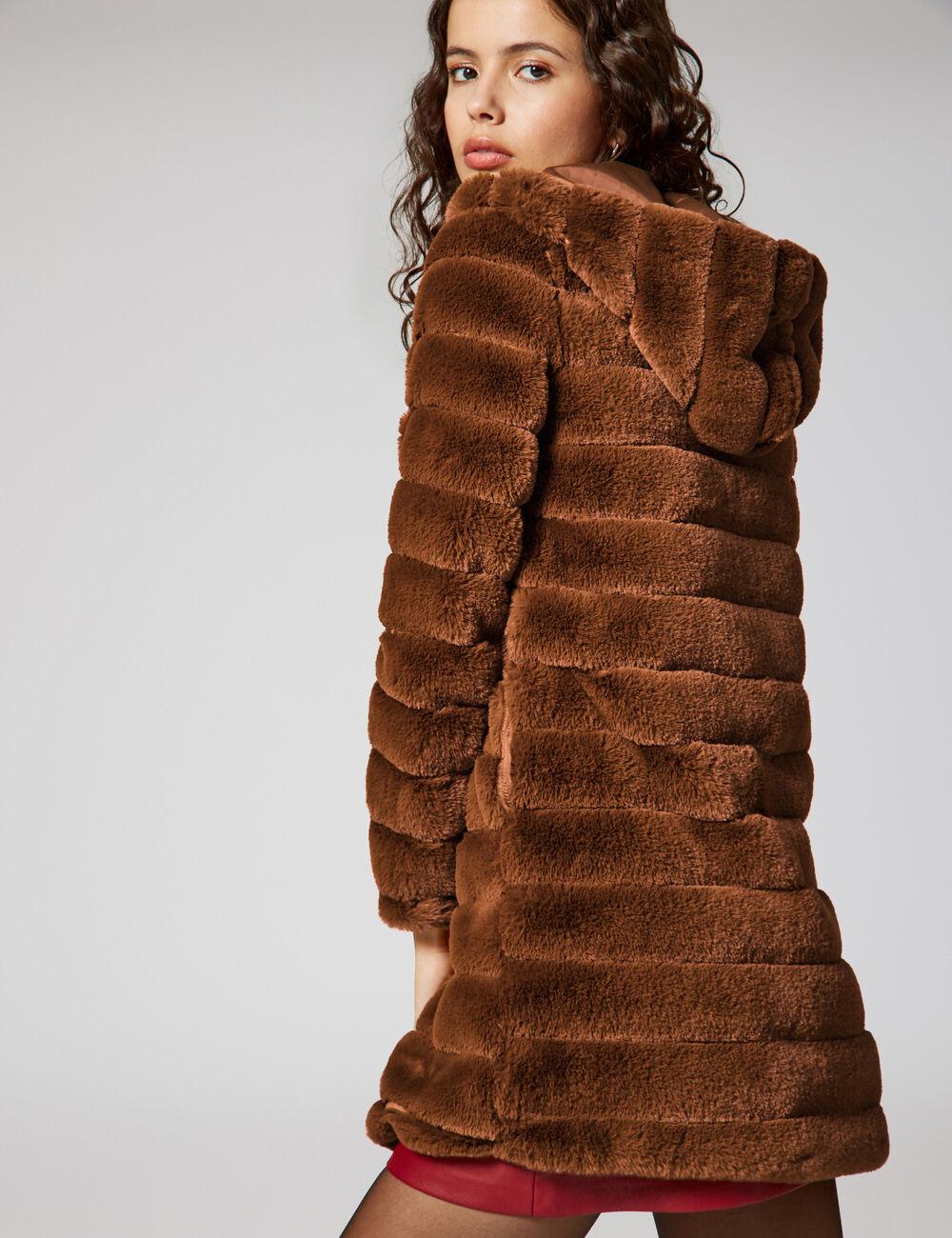 60 Manteau Veste Femme Soldes Jusqu'à amp; Xnx1XHY