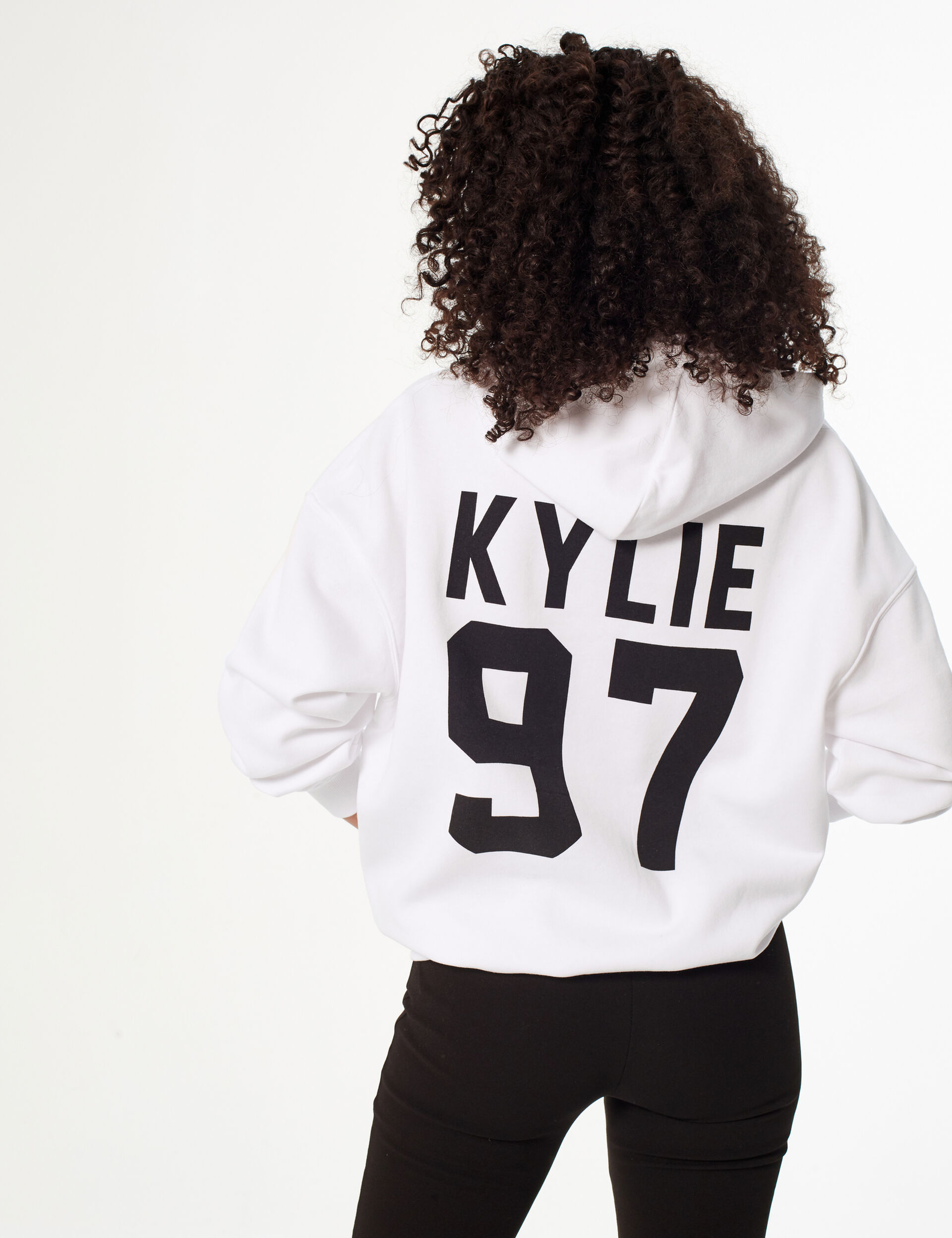 Sweat 97 Kendall + Kylie