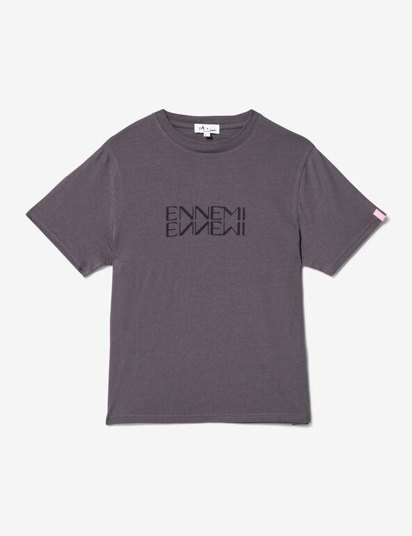 Tee-shirt Melda