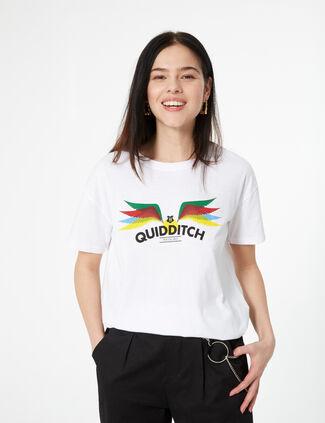ccd47ecb3 T-shirt & Top Femme • Jennyfer