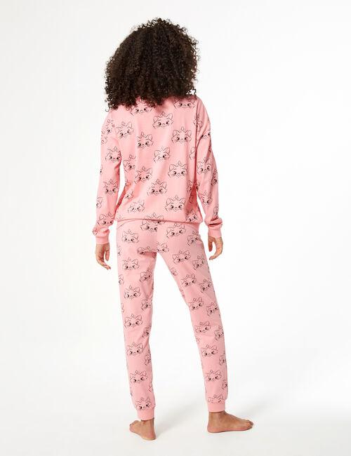 Set pyjama Disney Aristochats