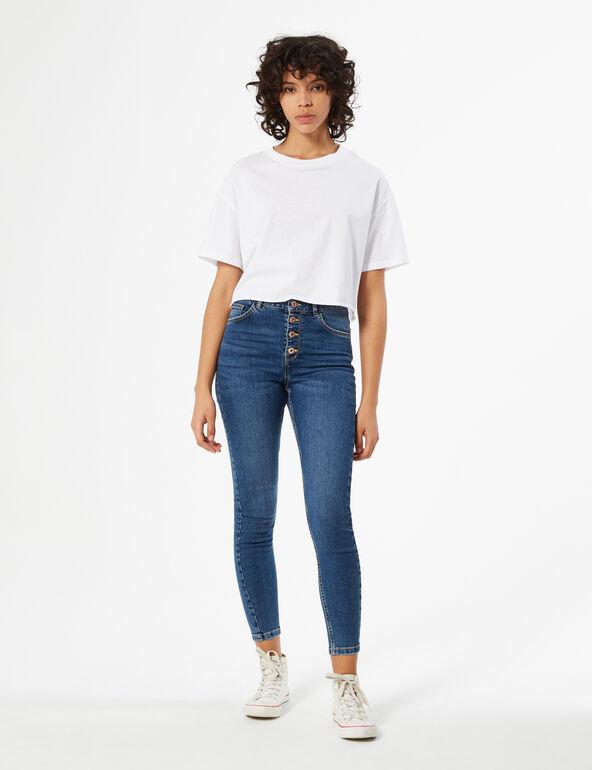 Tee-shirt basic