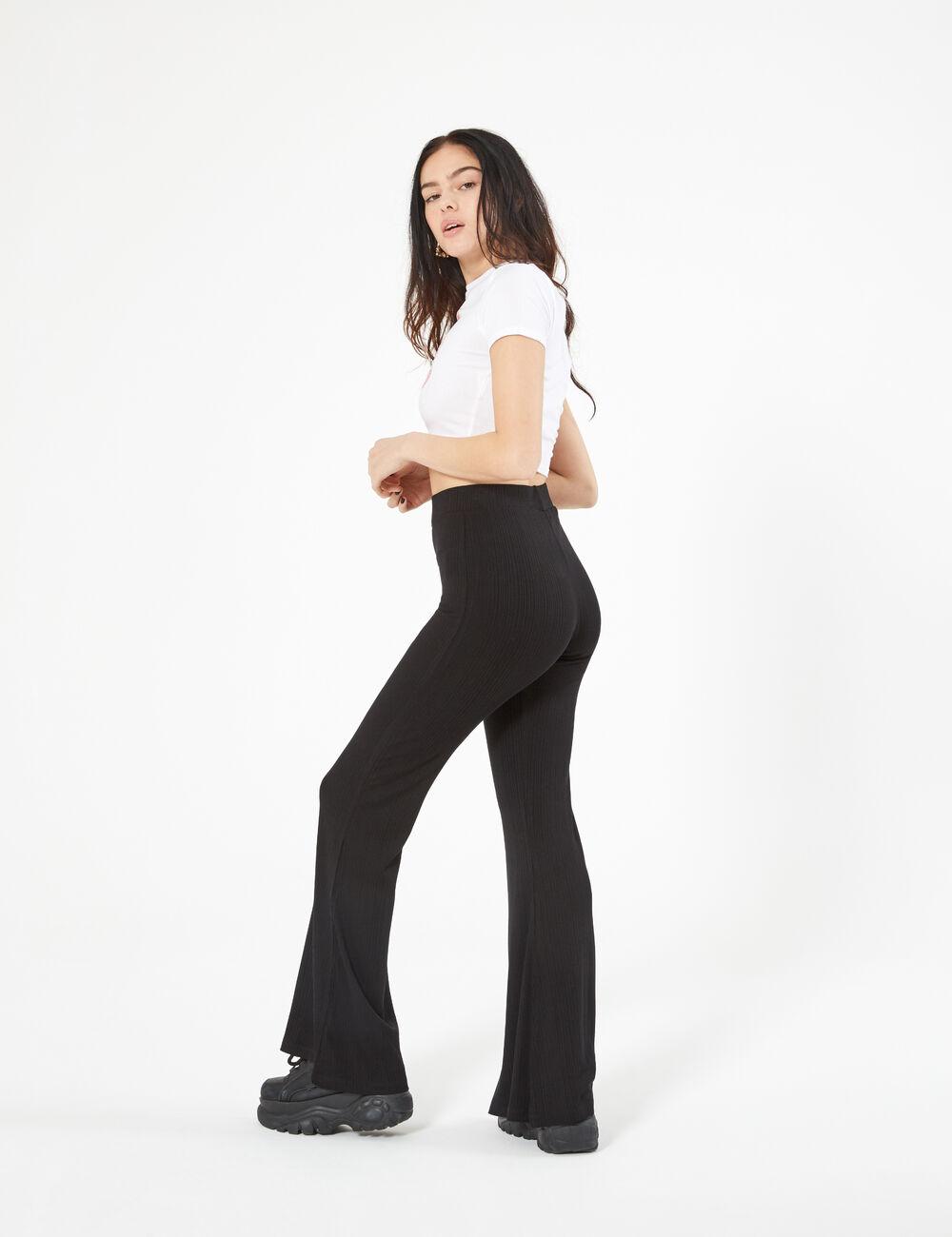 Femme Pantalon Femme Jennyfer Jennyfer Pantalon Femme Pantalon WHE9DI2
