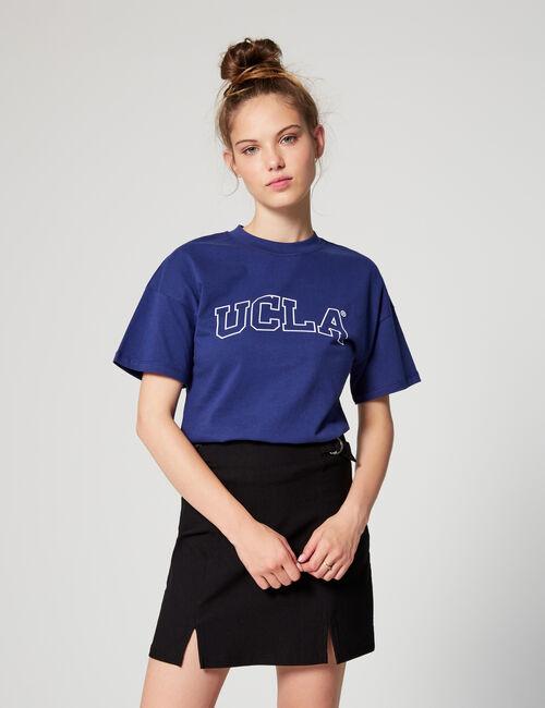 UCLA T-shirt