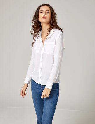 194b06f66c shirts • Jennyfer