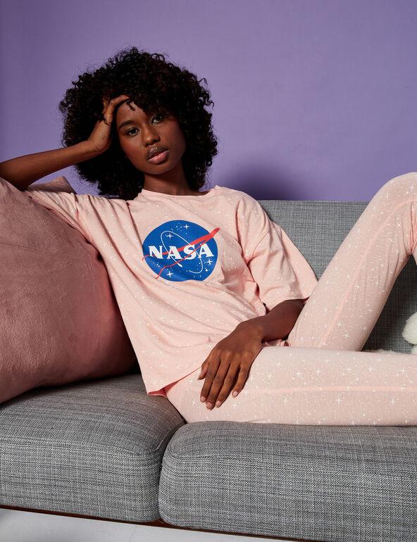 NASA pyjama set