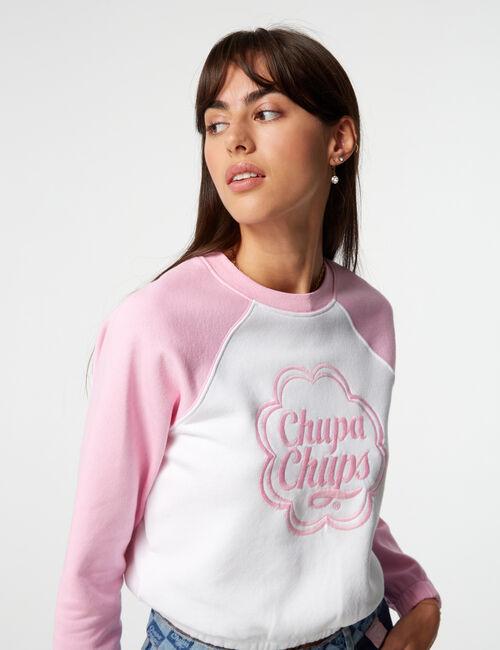 Sweat Chupa Chups