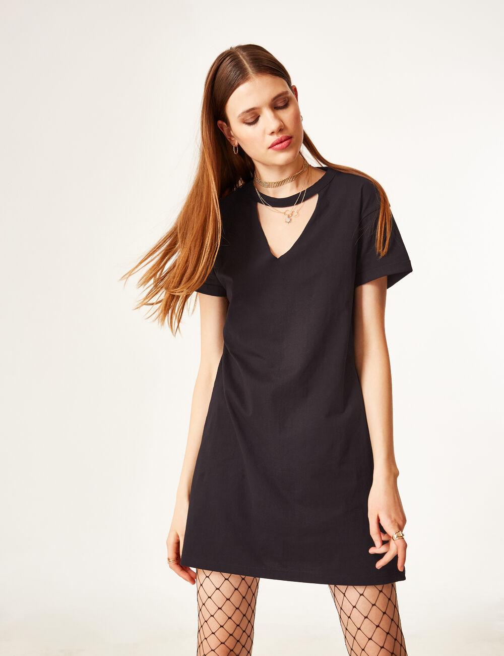 581785f01606 Robe pull pas cher jennyfer – Modèles populaires de robes