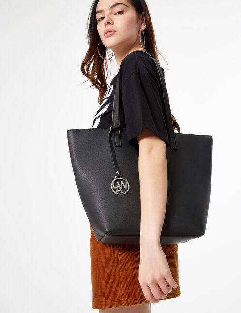 sac shopping basic