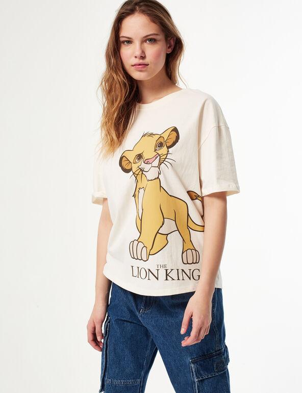 Disney Lion King T-shirt