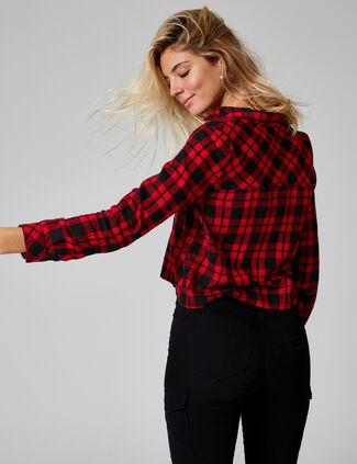 Soldes Chemise Femme Jusqu A 60 Jennyfer