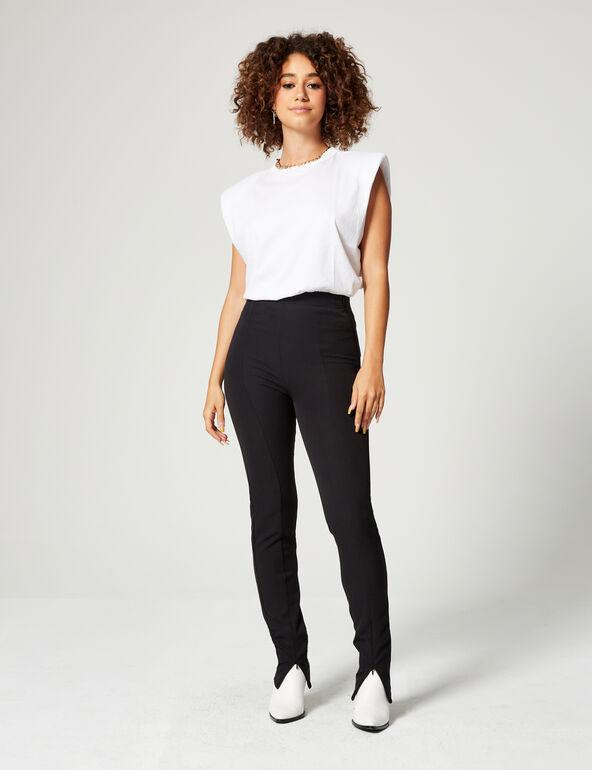 Le Marais trousers