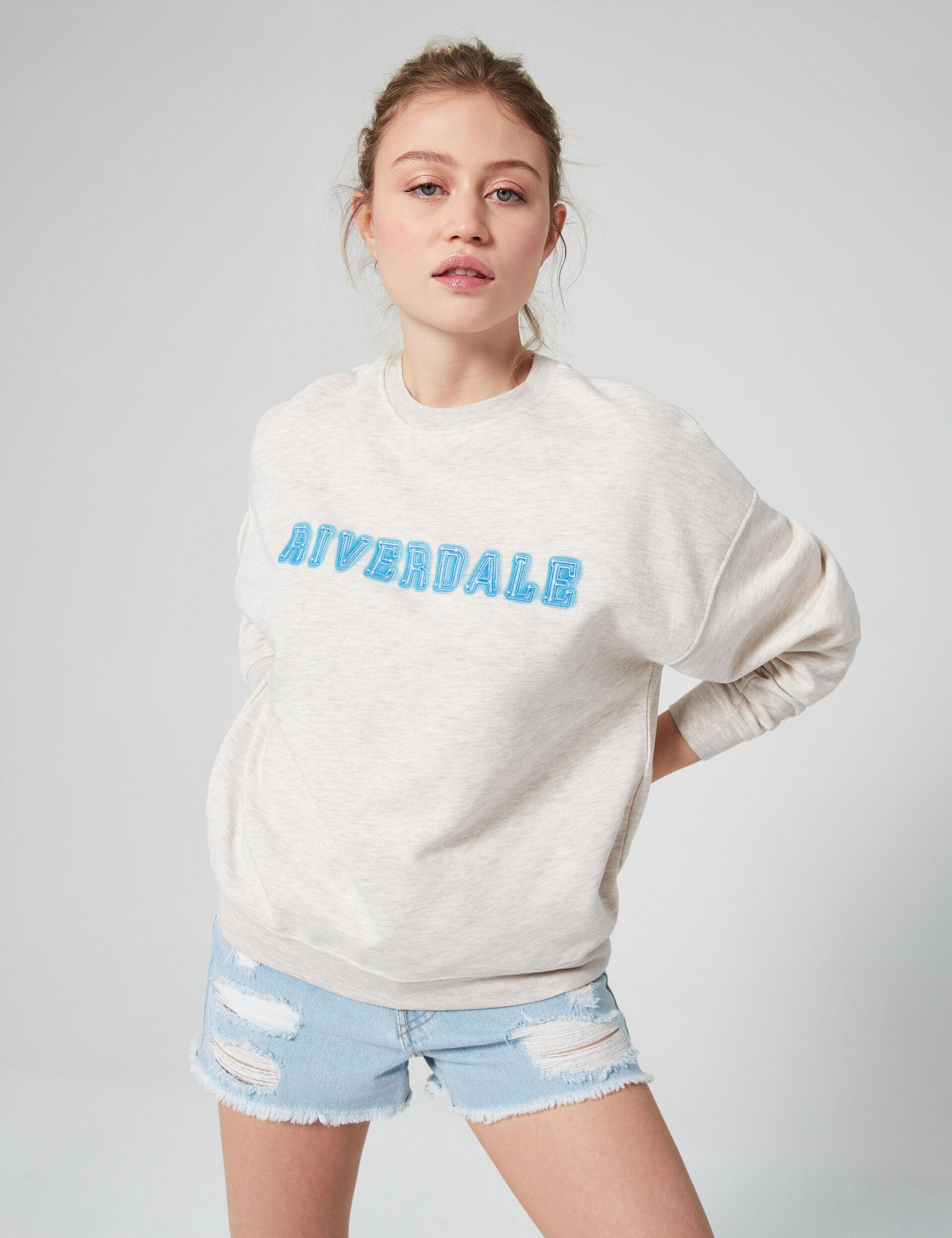 Riverdale sweatshirt