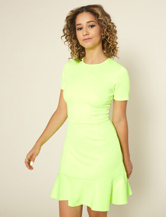 483b771d1629 dresses • Jennyfer