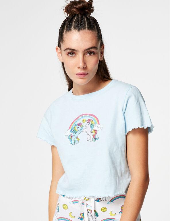 Pyjama My Little Pony
