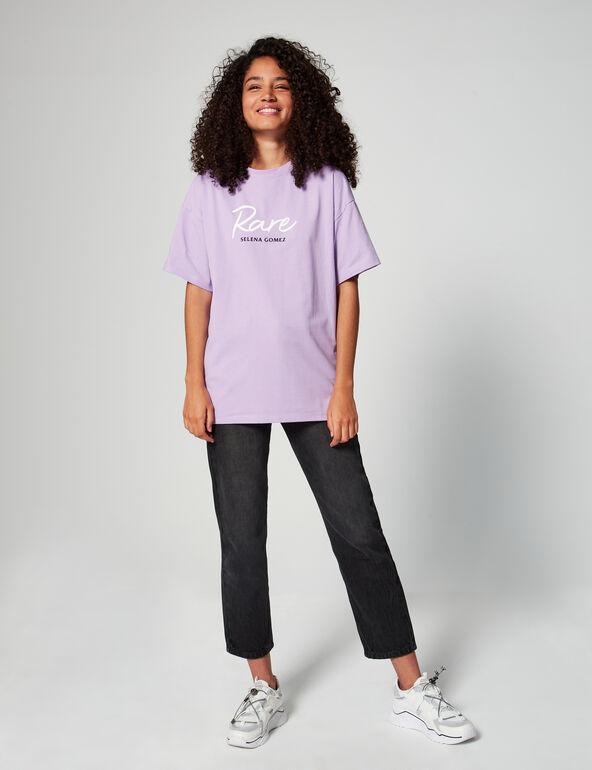 Selena Gomez T-shirt