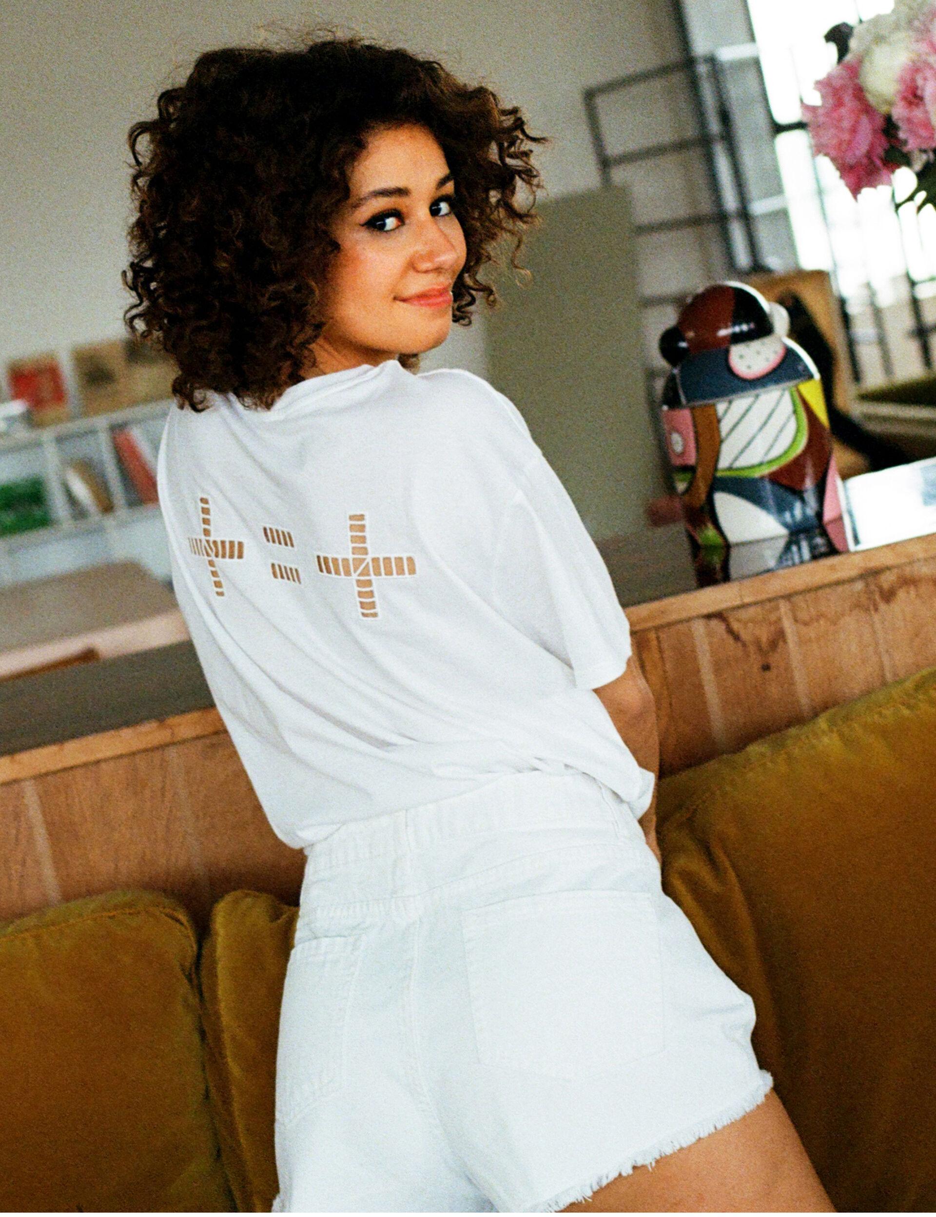 Tee-shirt 20H50