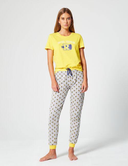 Set pyjama Riverdale