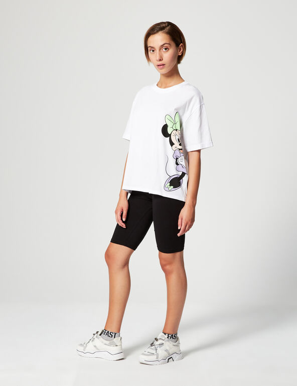 Tee-shirt Disney Minnie