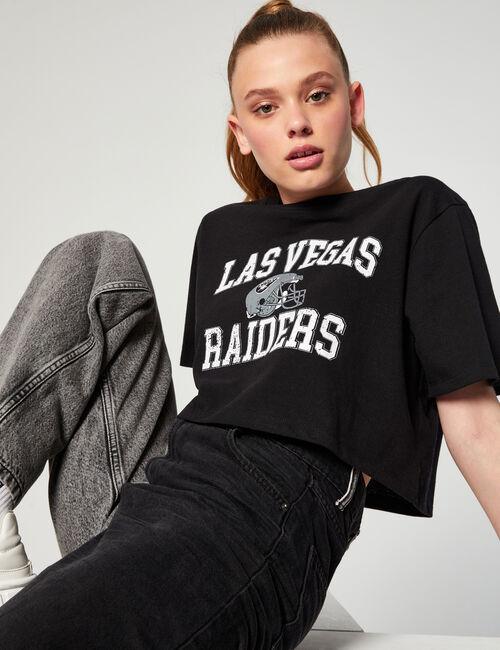 Tee-shirt N.F.L