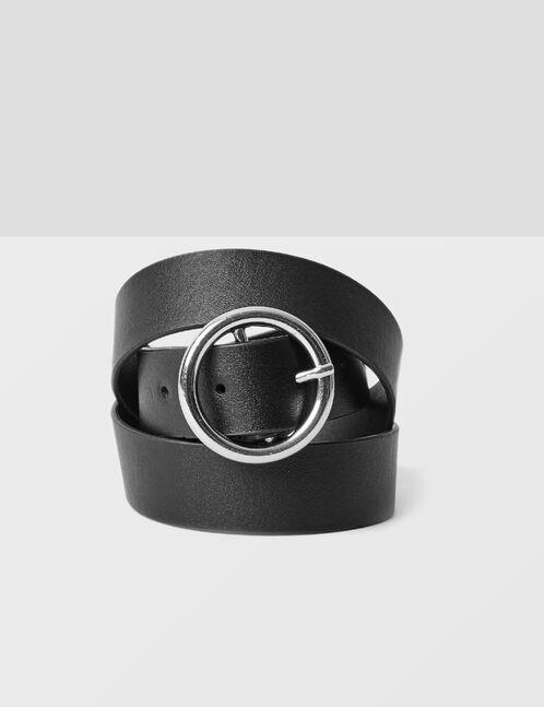 ceinture basic