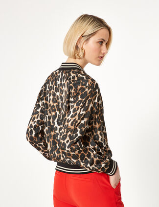 2cc33c829a coats + jackets • Jennyfer