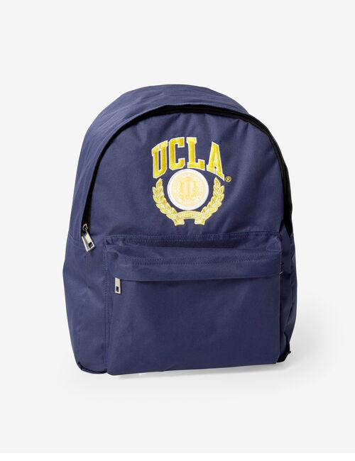 UCLA backpack
