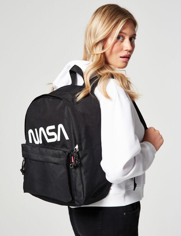 Sac à dos NASA