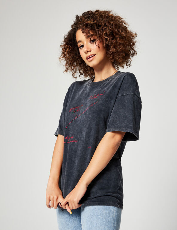 Lena Situations T-shirt