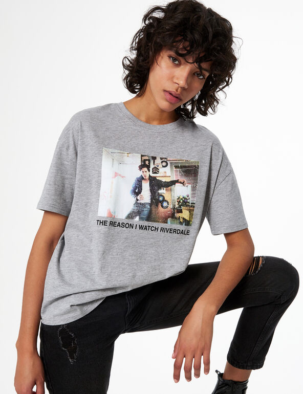 Riverdale T-shirt