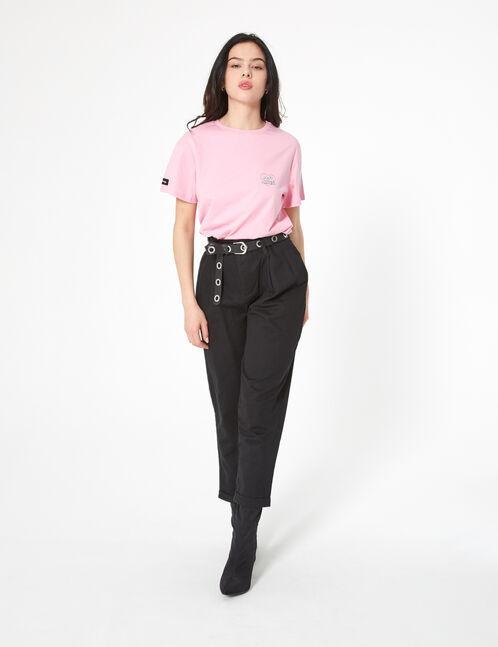 tee-shirt disney