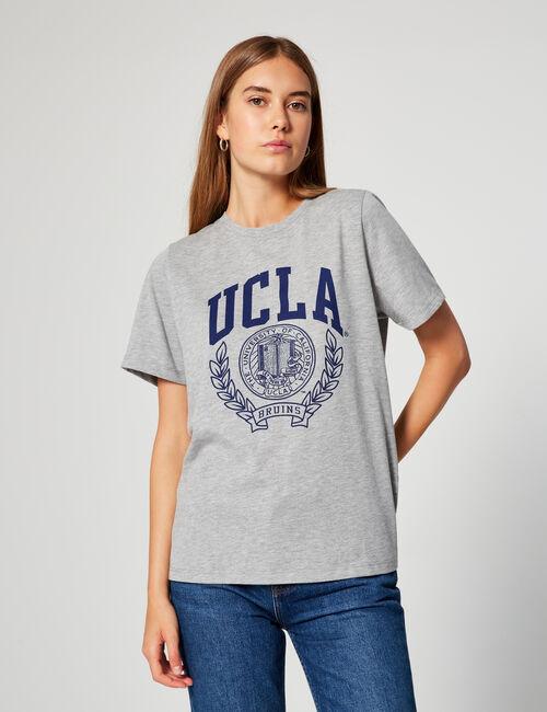 Tee-shirt UCLA