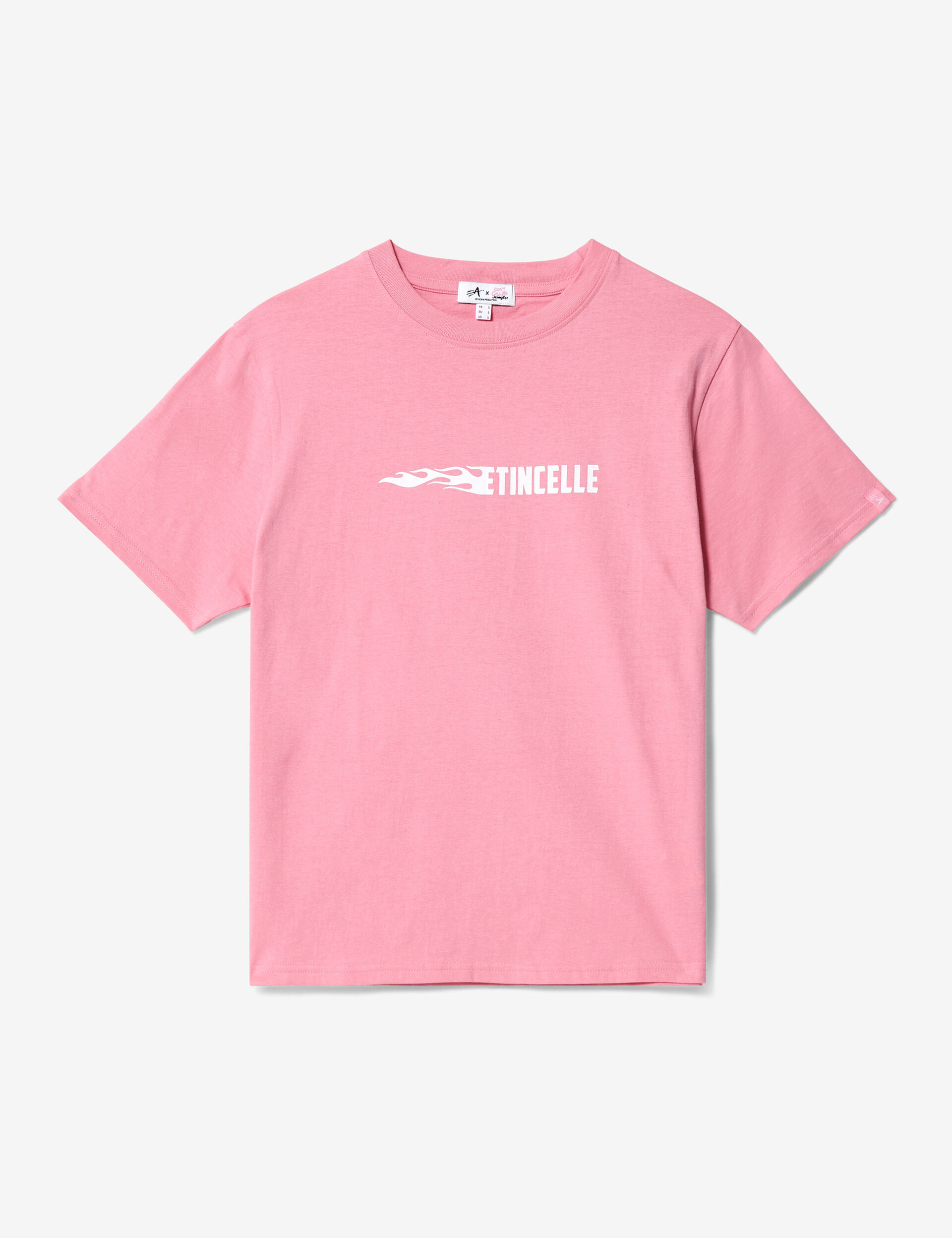 Eva Queen T-shirt