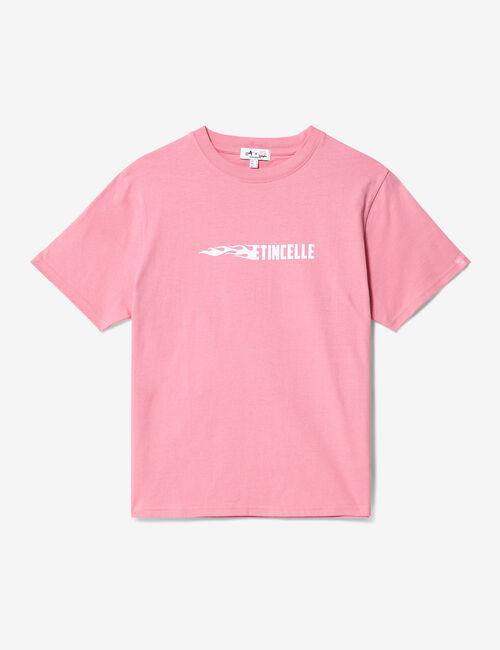 Tee-shirt Kenza
