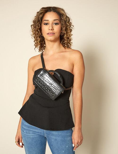 Black bag x lena situations