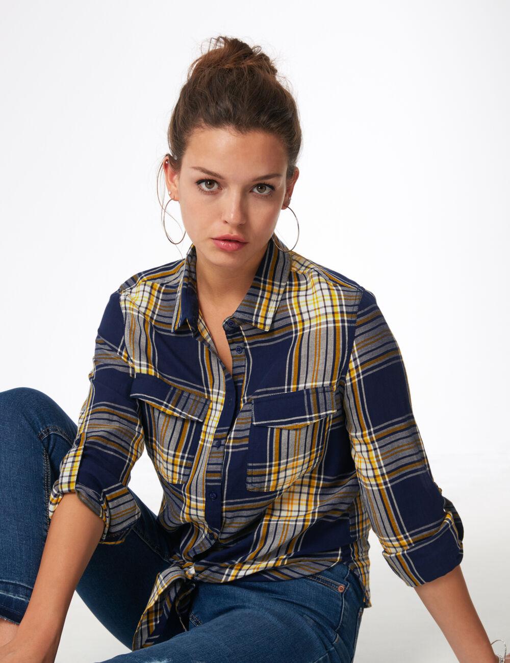 United Authentique & Superbe Jean Bel Air Noir TachetÉ ModÈle Rosa T.40 Latest Fashion Other Women's Clothing