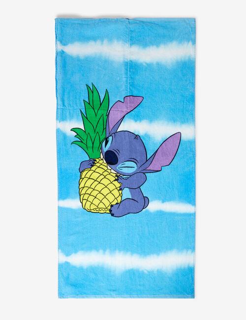 Sac serviette de plage Disney