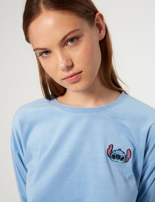 Set pyjama Stitch