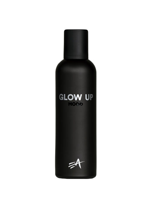 GLOW UP x Eva Queen perfume